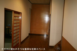 gallery4_img1